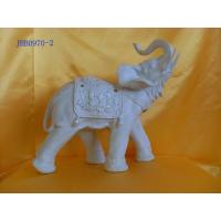 Buy cheap Elephant Statue product