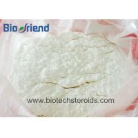 Nootropic Agent Raw Powder Of Noopept CAS 157115-85-0 For Anti-Alzheimer