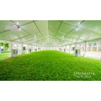 Buy cheap A Wedding Tent Makes A Perfect Wedding Ceremony from Wholesalers