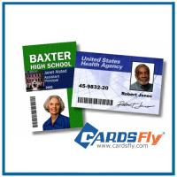 Buy cheap identity cards product
