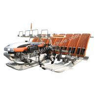 Buy cheap Walking Type Rice Transplanter product