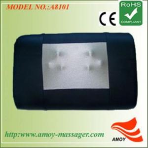 Buy cheap Shiatsu Massage Back Cushion product