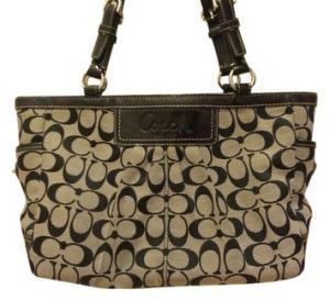 Buy cheap COACH handbag women COACH leather handbags for women product