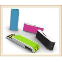 Buy cheap Mini USB Stick with Fashion Style (EP030) product