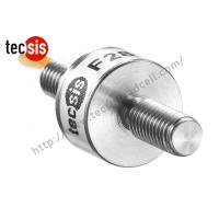 Buy cheap Industrial Tension Compression Load Cell product