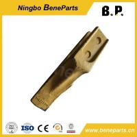 China Jcb Spare Parts Construction Equipments 531-03205k bucket Teeth on sale