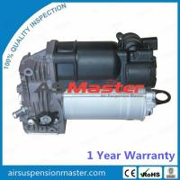 Brand New! Mercedes W166 ML air suspension compressor,A1663200104,1663200104
