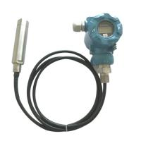 Buy cheap High Accuracy Intelligent Hydrostatic Type Level Transmitter With 4 - 20mA Output product