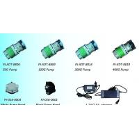 RO Booster Pump for RO Water Purifier