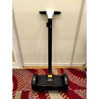 Buy cheap Bar Wheeled Personal Transporter Scooter Samsung Battery Powerd product