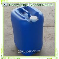 Quality Farwell Natural Phenyl Ethyl Alcohol 99% for sale