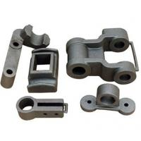 China Stainless Steel and SS303, SS304, SS316 Precision Machined Components on sale