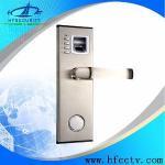 Buy cheap Euro Style No. 1 Biometric Digital Door Lock (HF-LA701) product