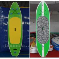 ... SUP Paddle Board / Surf Board For Commercial Use from Wholesalers: www.ismap.com/images-inflatable-sup-boards.html