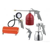 Buy cheap Air Tool Kits (wf-5000a) from wholesalers