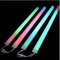 Buy cheap Constant Lighting LED Guardrail Tubes with 12W Power product