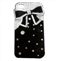 Buy cheap 2012 new arrival 3d cover for iphone 4s/3d motion effect case for iphone/3d skulls case for iphone 4s product