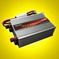 Buy cheap Vehicle inverter product