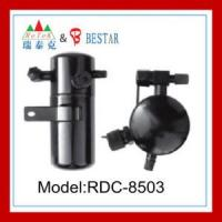Buy cheap Auto Air Conditioner Receiver Drier product