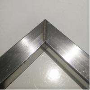 Buy cheap Fiber Optic Cable Manual Laser Welding Machine , Handheld Laser Welder Machine product