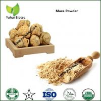 Buy cheap maca powder bulk,maca extract macamides and macaenes,macamides,macaenes,maca supplement product