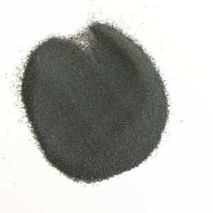China Sand Blasting Abrasive Steel Shot Steel Grit For Steel Surface Treatment S780 on sale