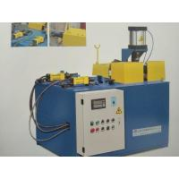 Buy cheap AnchorRod Bending and Welding Machine for Processing Electric Power Fittings product