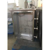 Buy cheap High Pressure Sampling System Pipeline Liquid Sampled Wood Case Packing product