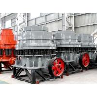 Buy cheap Professional PYB600 secondary symons  cone crusher gyrotary rock breaker gyrotary crusher product