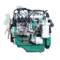 Buy cheap Diesel Engine for Construction product