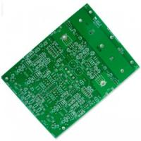 Buy cheap Quick turn pcb product
