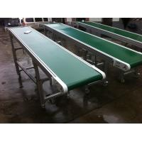 Buy cheap T-slot aluminum extrusion,t-slot table,t-slot aluminum for worktable product