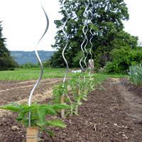 Buy cheap Garden planter product