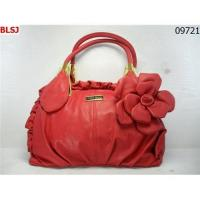 China Handbags on sale,cheap for replica handbags,Designer Inspired Ladies Handbag from topchinawholesales on sale