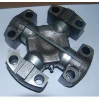 Quality Caterpillar U-Joint, Universal Joints for sale