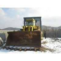 Buy cheap Used Loaders Caterpillar 988 product