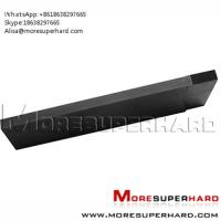 China Processing marble stone and all kinds of stone material slotting tools Alisa@moresuperhard.com on sale