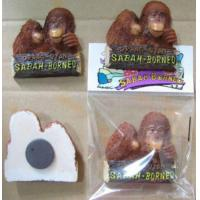 Quality Poly Resin Fridge Magnet for sale