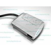 Buy cheap Telephone Remote Controlled power switch product