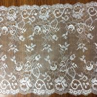 Quality Underwear  Accessories Strench lace Border for sale