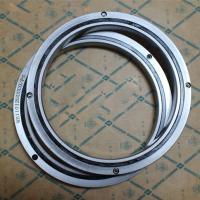 Buy cheap RA13008UUCC0P5 130*146*8mm crossed roller bearing ,china harmonic gear reducer for robot suppliers product
