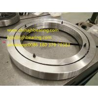 Buy cheap XR855053 crossed tapered roller bearing, apply to Large Tank Mooring Buoys equipment,in stocks product