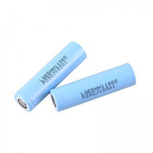 Buy cheap Original 3.6 V 3200mAh Sumsung 18650 Lithium Battery product