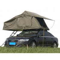 China Roof top tent CARTT02-1 on sale