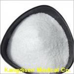 Buy cheap Estrone E1 Oestrone Natural Estrogen Steroid Hormone For Female 53-16-7 product