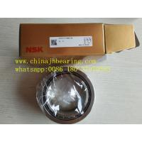 Buy cheap spindle bearing 75BTR10ETYNDBLP4A 75X105X16mm product