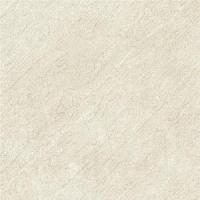 Buy cheap Light color and lower price Soluble Salt polished porcelain tiles( V5030 500*500mm) product