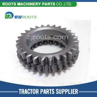 Buy cheap popular belarus T-25 gear for tractor spare parts from Wholesalers
