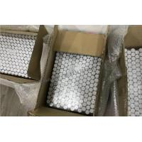Buy cheap 99.5% Metenolone Acetate Legal Injectable Steroids white powder Steroid Powder product