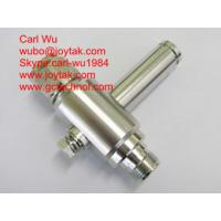 Buy cheap Outdoor Antenna Lightning Arrestor N-Type Male to Female Conn Surge Arrester product
